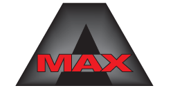 A Max Motion Capture